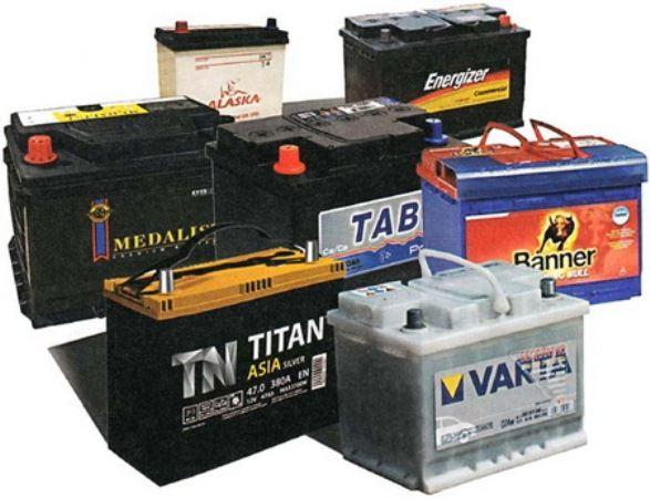Из всего многообразия аккумуляторов, правильно выбрать для своего автомобиля достаточно непросто