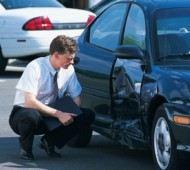 Выплаты по страховке в результате страхового случая