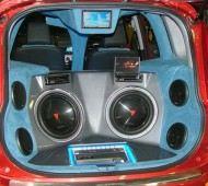 Топ — 10 советов по выбору качественной акустики для автомобиля