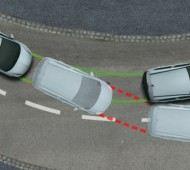 Управление и эксплуатация автомобиля с ABS