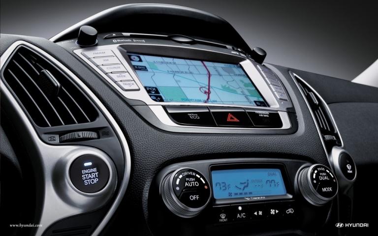 hyundai-ix35-навигатор