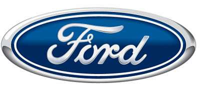 Brand auto Ford