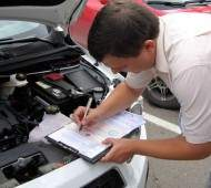 Особенности переоформления автомобиля на себя без снятия его с учета