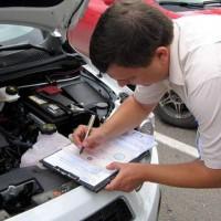 продажа автомобиля и постановка на учет
