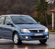 Покупаем подержанный Renault Logan первого поколения (2004 — 2013 гг)