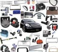 Автомобильные аксессуары которые желательно иметь