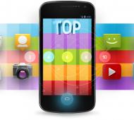 Топ-10 самых полезных программ для автолюбителей
