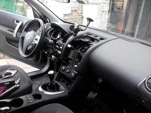 дистанционный запуск двигателя автомобиля своими руками схема картинка
