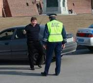 Как происходит лишение водительских прав и как этого не допустить