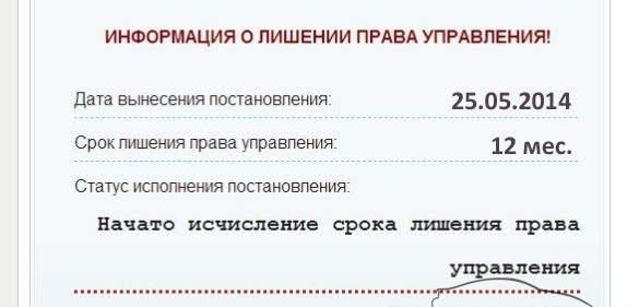 Российские звезды без макияжа Все звезды 77