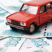 Как узнать транспортный налог и задолженность по нему