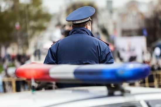 Как избежать лишения прав или ареста