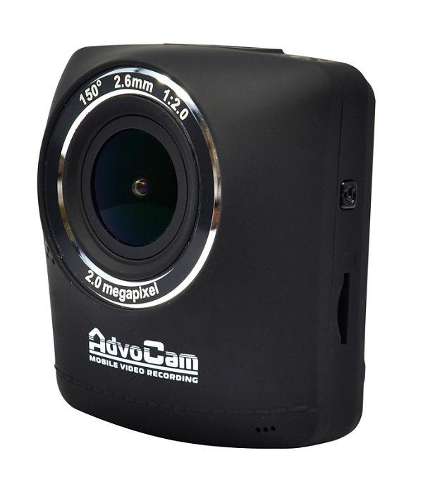 Модель AdvoCam-FD One