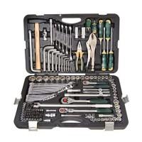 набор инструментов (2)