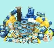 Масляный фильтр — как выбрать качественный?