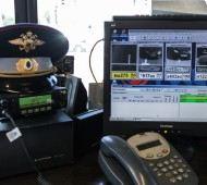 Как проверить машину на запрет регистрационных действий и ограничения