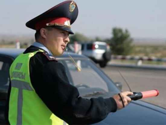 штраф за телефонные разговоры во время вождения