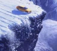 Торможение автомобиля. Как правильно тормозить