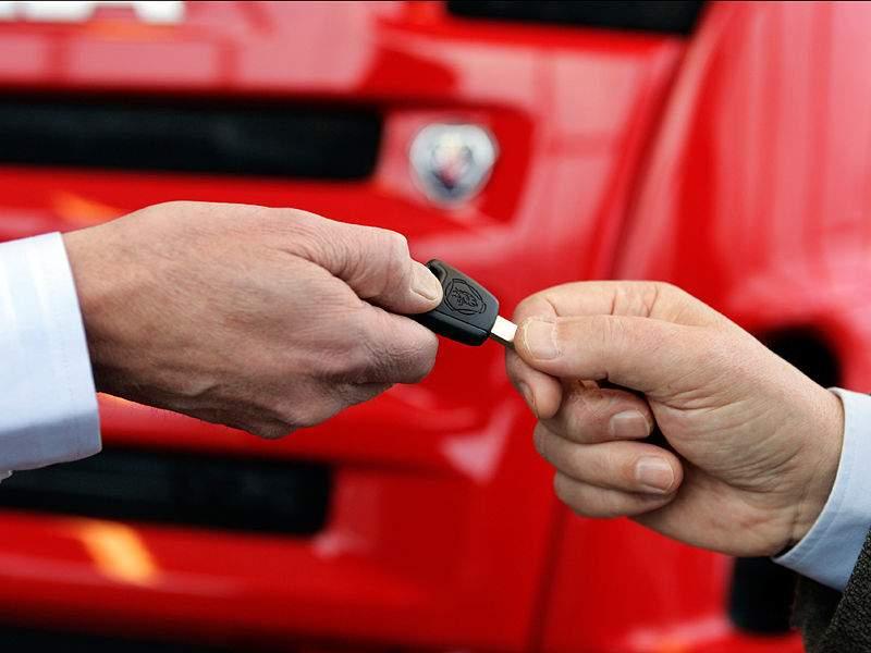 договор материальной ответственности водителя грузового автомобиля образец