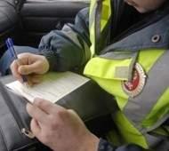 Как должен составляться и заполняться протокол об административном правонарушении ГИБДД