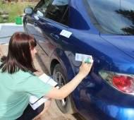 Что делать, если за купленным автомобилем числятся долги?