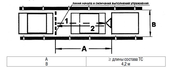 tiagach_d_850_opt