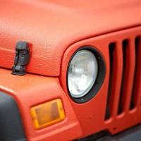 краска раптор для автомобиля