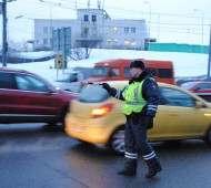 Ходатайство в ГИБДД о не лишении водительских прав
