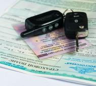 Процедура и стоимость восстановления ПТС на автомобиль