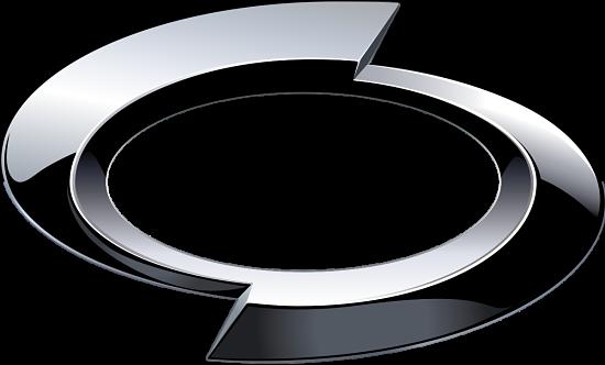 логотип Renault-Samsung-Motors