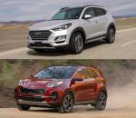 Kia-Sportag- и -Hyundai-Tucson_opt