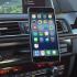 Интернет в автомобиле: основные способы подключения