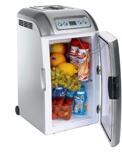небольшой холодильник для авто