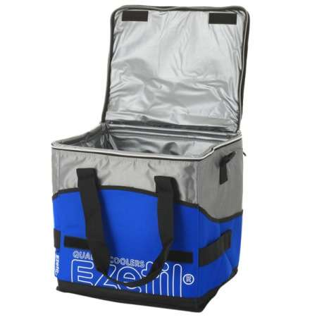 сумка контейнер
