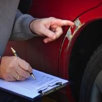 Как получить страховку при ДТП с 2015 года