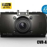 CVR-A7810-G PRO