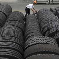 производители китайских шин