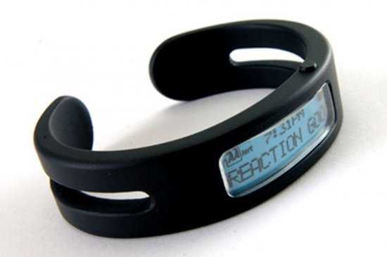 антисон браслет