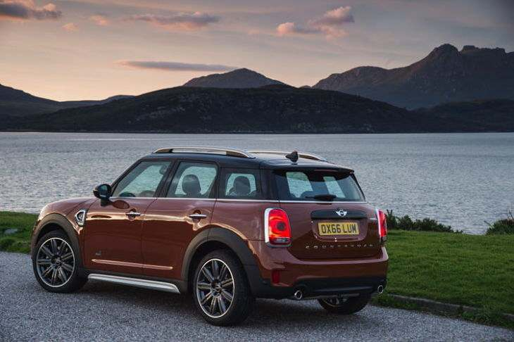 New-2017-MINI-Countryman