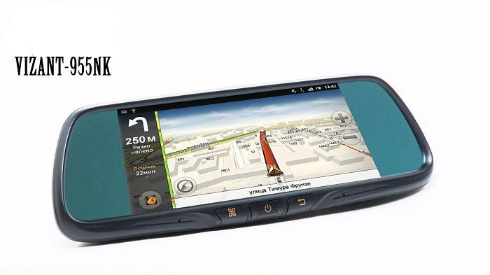 Vizant-955NK-na-Android