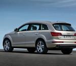 Audi Q7 2009