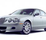 Jaguar S-Type слабые места
