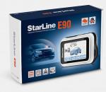 StarLine-E90