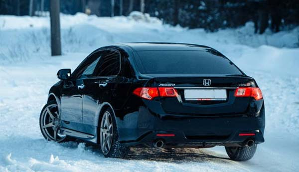 Honda-Accord-8