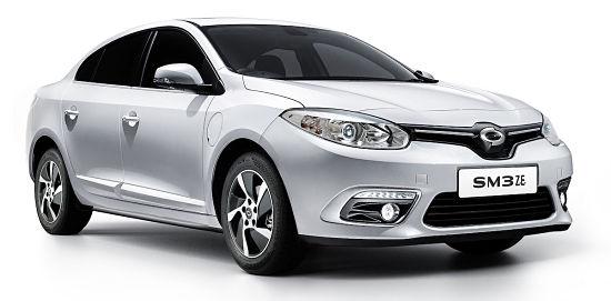 Renault-Samsung-Motors_opt