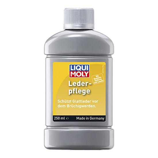 Liqui-Moly-Leder-Pflege