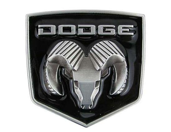dodge-logotip
